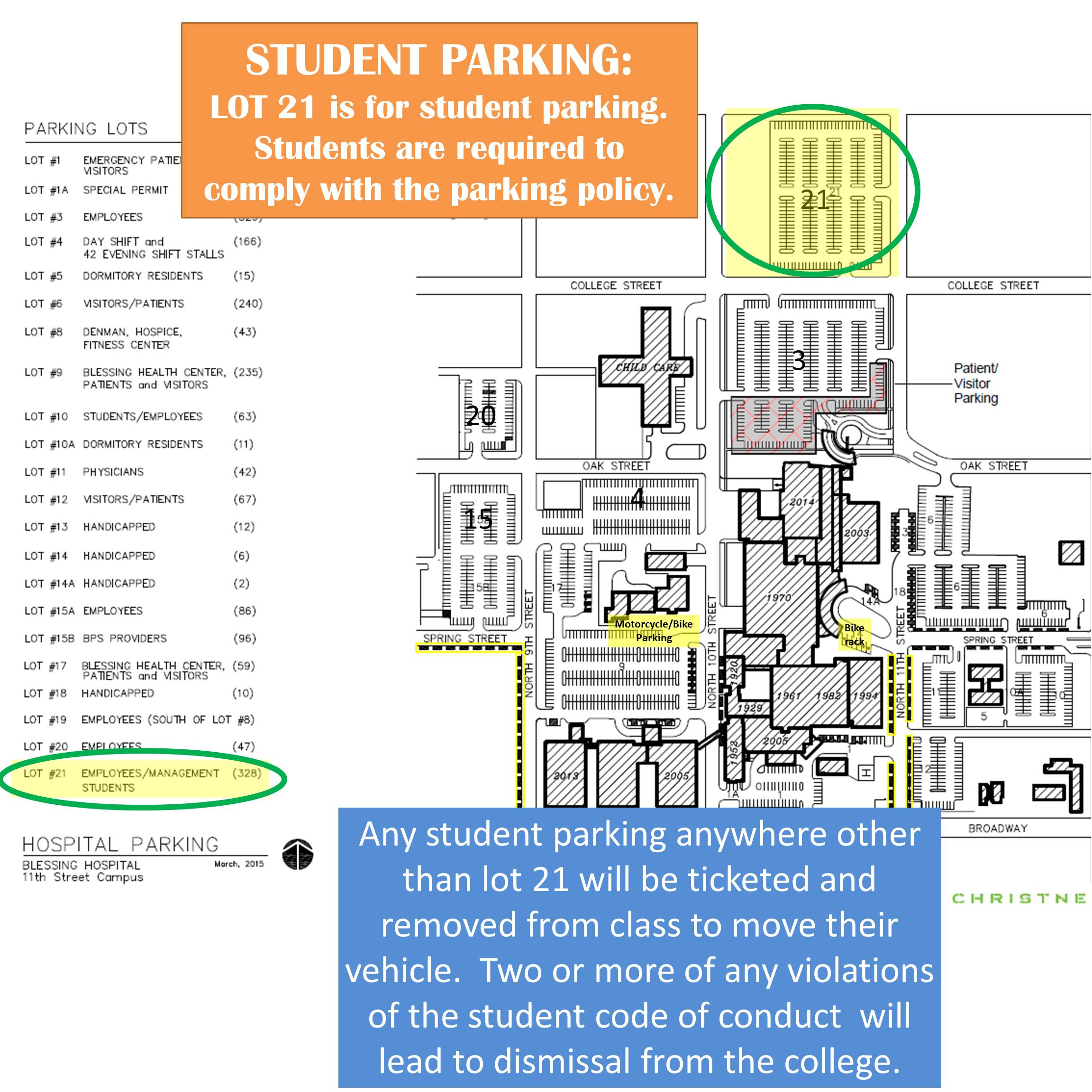 2015 parking map poster 24x24 highlight.jpg
